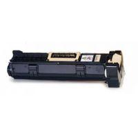 Toner passend für Xerox 006R00589 Toner/Entwicklereinheit, 2.000 Seiten für XC 520/540/560/580/5220/5222