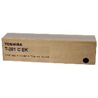 Toshiba Original Toner schwarz 6AJ00000041