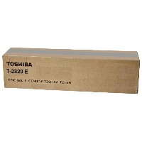 Toshiba Original Toner schwarz 6AJ00000006