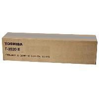 Toshiba Original Toner schwarz 6AJ00000037