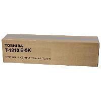 Toshiba Original Toner schwarz 6AJ00000061