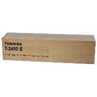 Toshiba Original Toner schwarz 6AJ00000088
