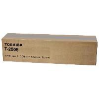 Toshiba Original Toner schwarz 6AG00005084