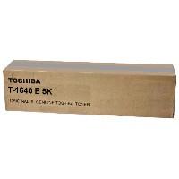 Toshiba Original Toner schwarz 6AJ00000023