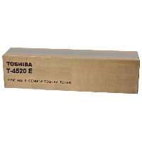 Toshiba Original Toner schwarz 6AJ00000036