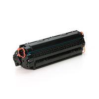 Toner passend für HP CF279A 79A Tonerkartusche, 1.000 Seiten für HP Laserjet Pro M 12