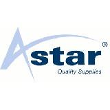 Astar Kompatibel Druckkopfpatrone Multipack schwarz + color AS42045 für PhotoSmart 1115