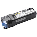 Dell Original Toner gelb 59310264