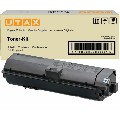 Utax Original Toner-Kit 1T02RV0UT0