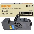 Utax Original Toner-Kit cyan 1T02R9CUT1