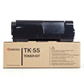 Kyocera Original Toner-Kit 370QC0KX