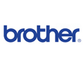 Brother Original P-Touch Label gelb FLE6511