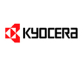 Kyocera Original Maintenance-Kit 1702N20UN2